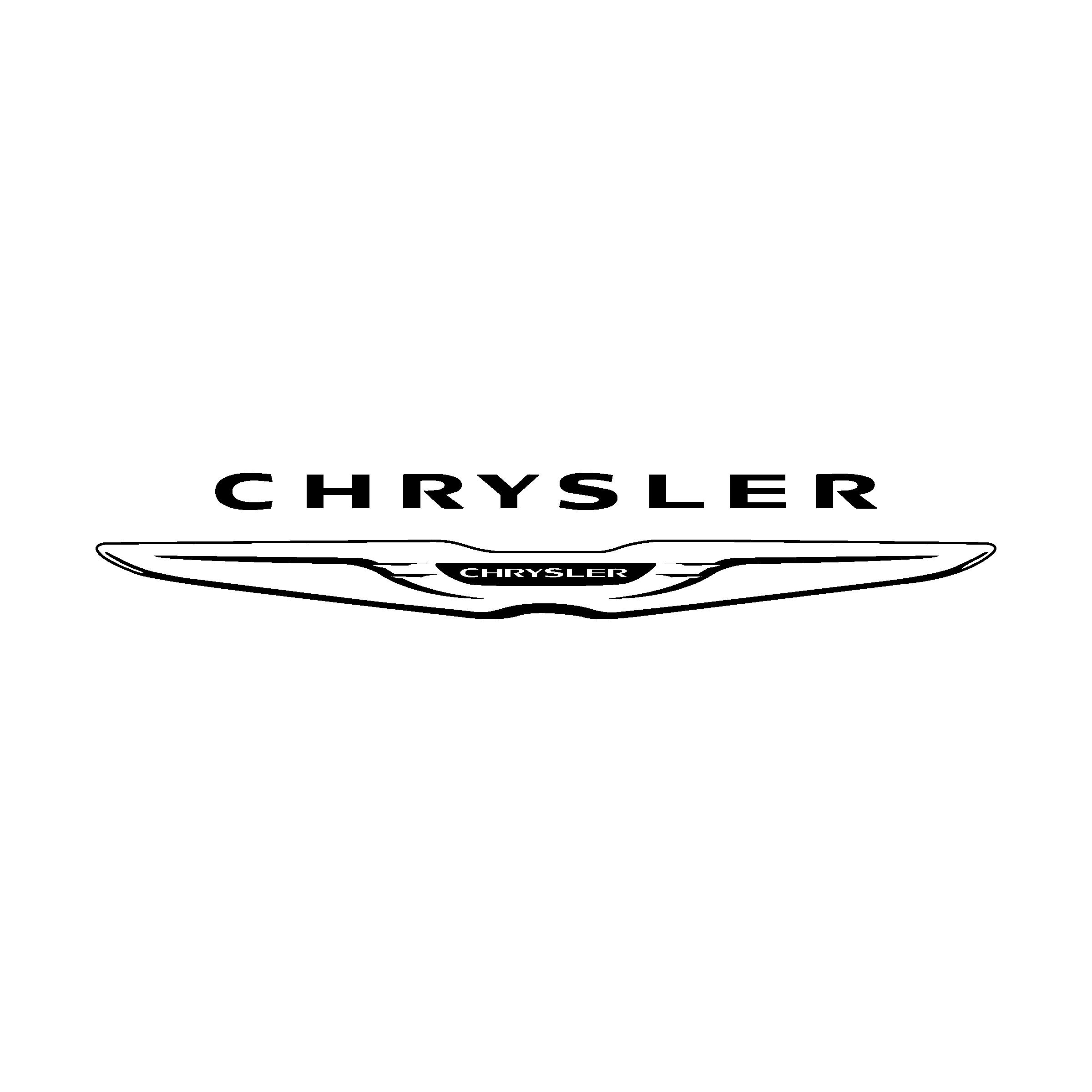 Chrysler-01.png