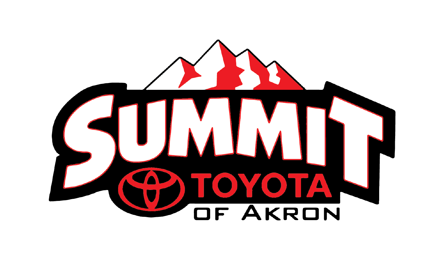 SummitToyota_LogoWhite-01.png
