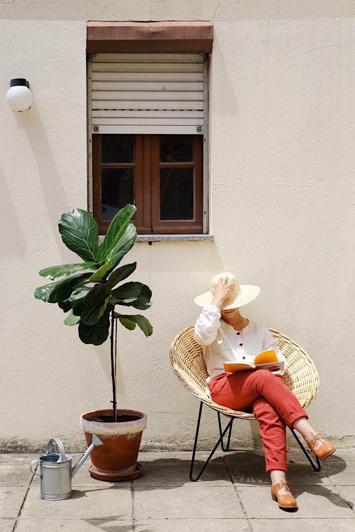 01-Casa_Formosa_Junho copy.JPG
