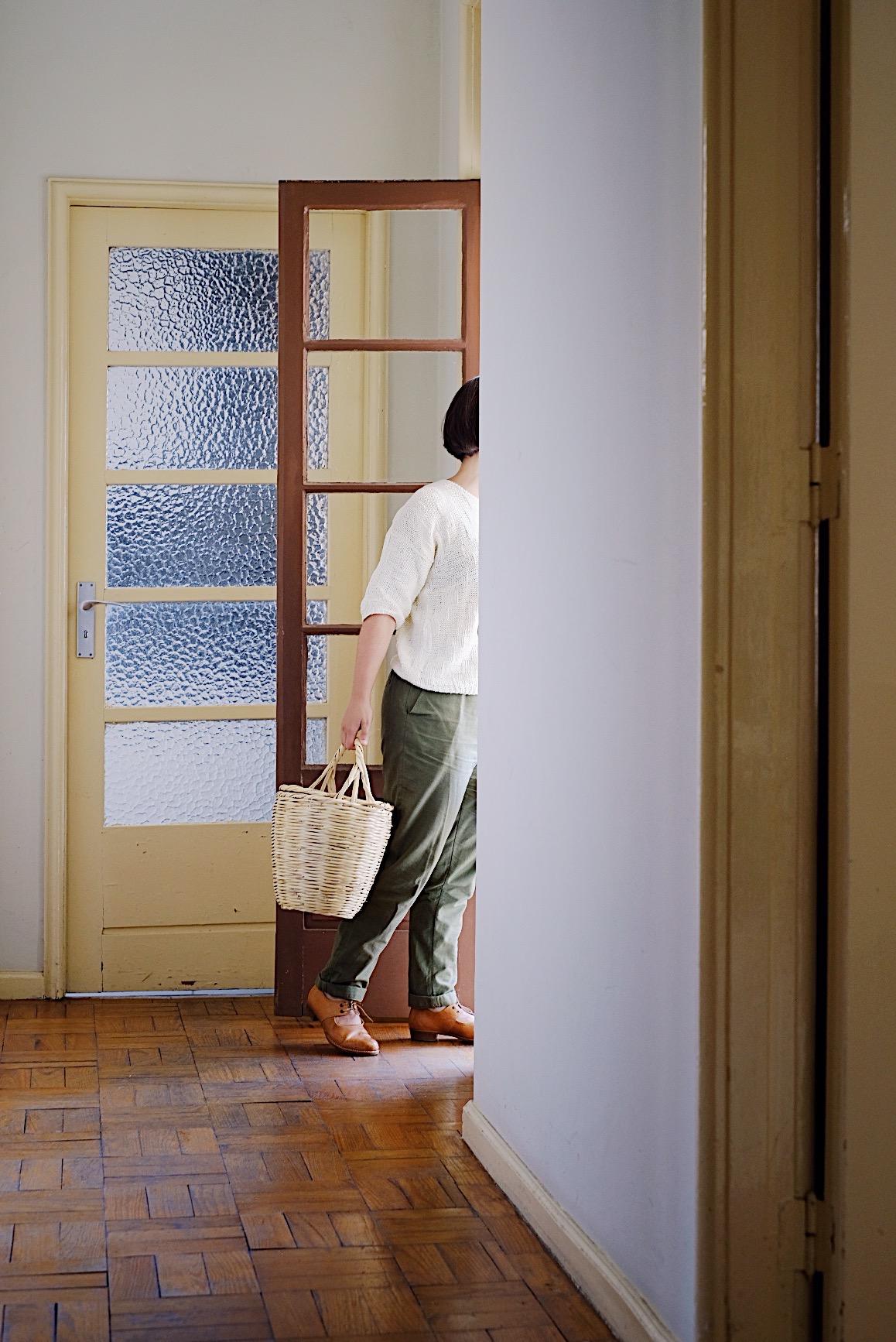 09-Casa_Formosa_Junho.JPG
