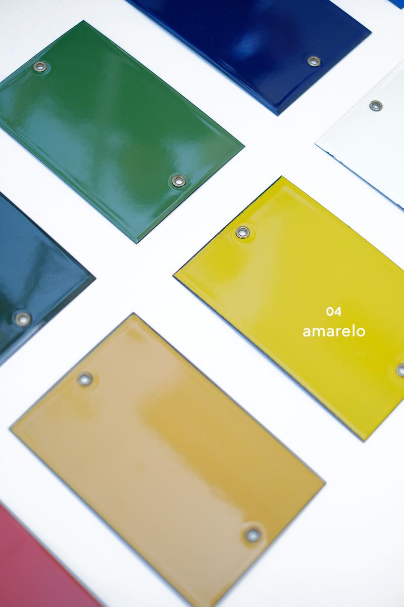 04_amarelo.jpg