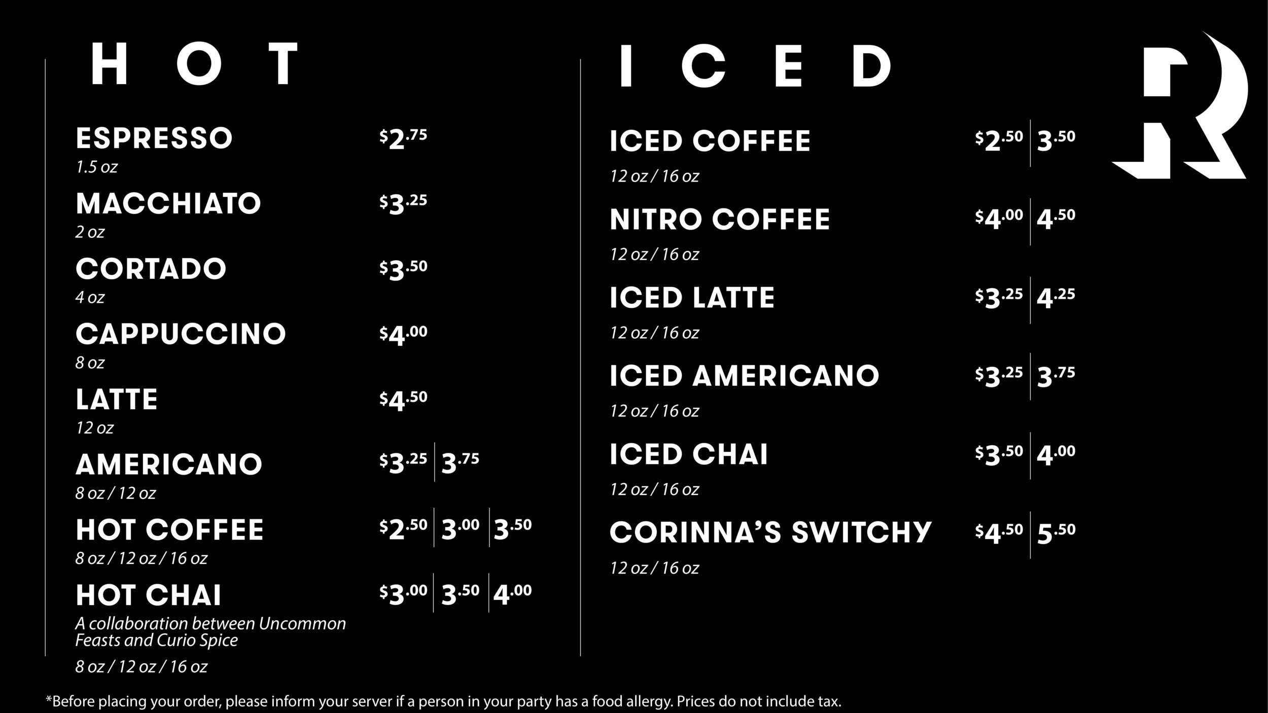 Coffee 4-29-19-1.jpg