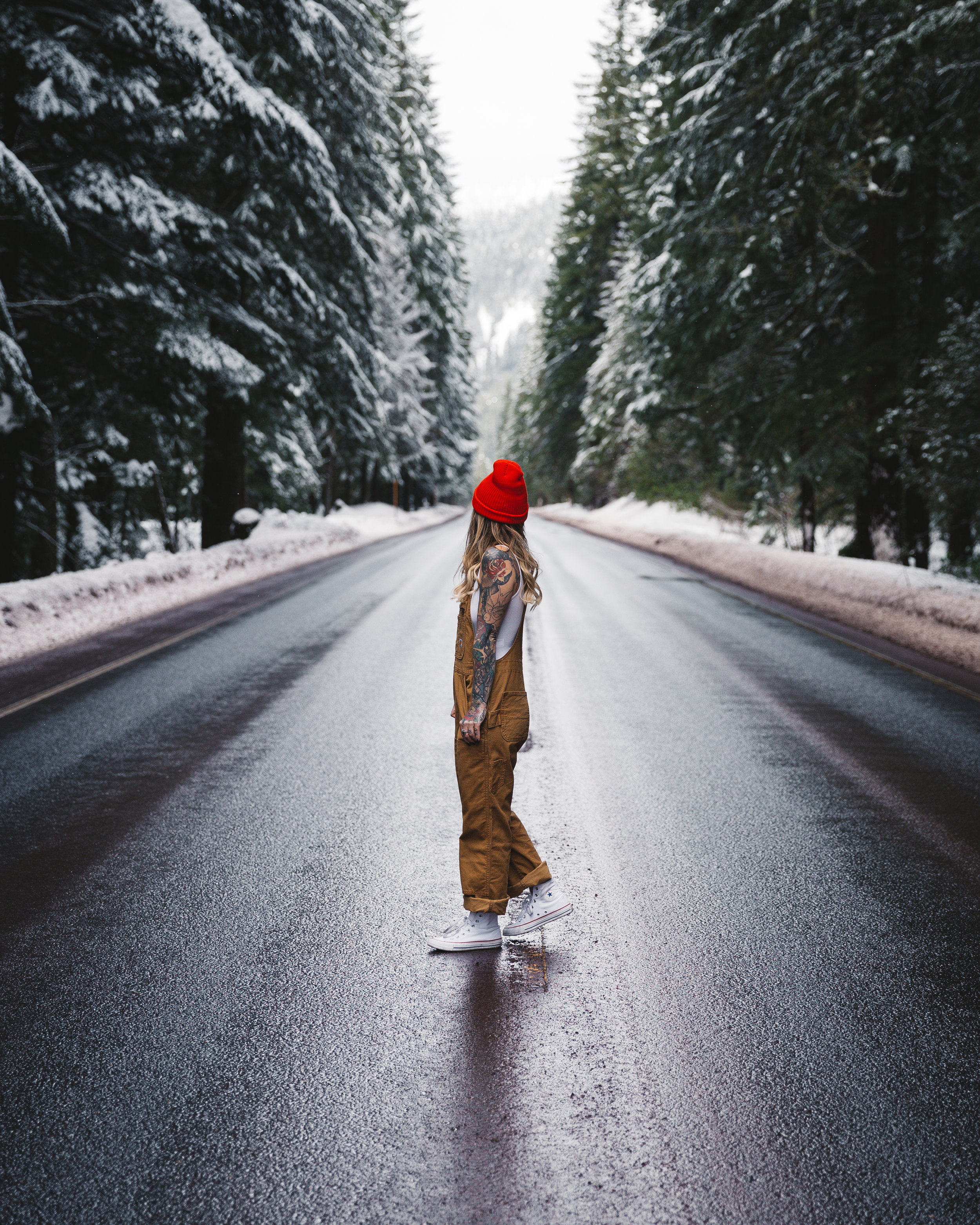 AAshley Red Toque road- Romance Your Wild (6 of 10).jpg