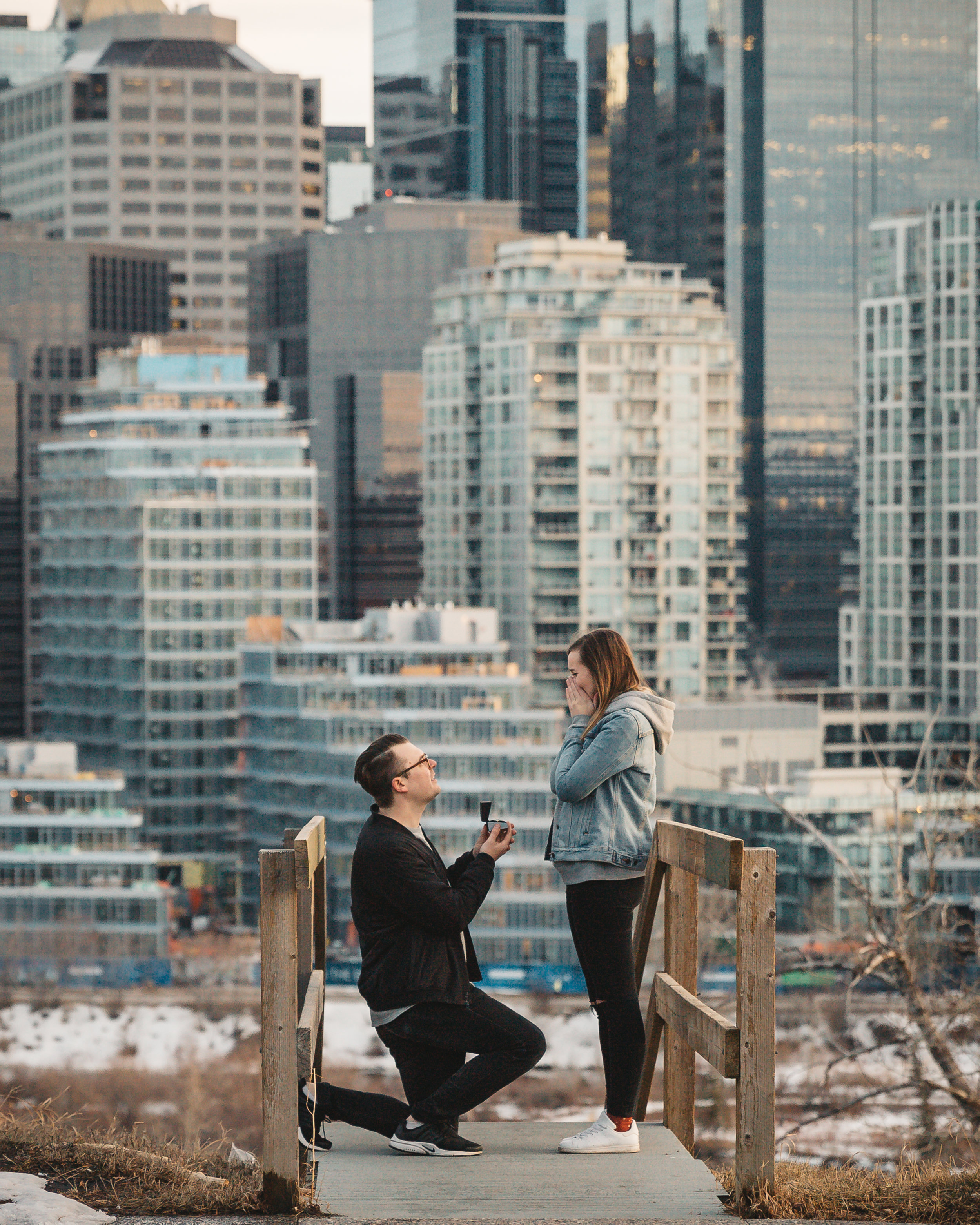 DAVEY Zan for website1  Romance Your Wild (1 of 1).JPG