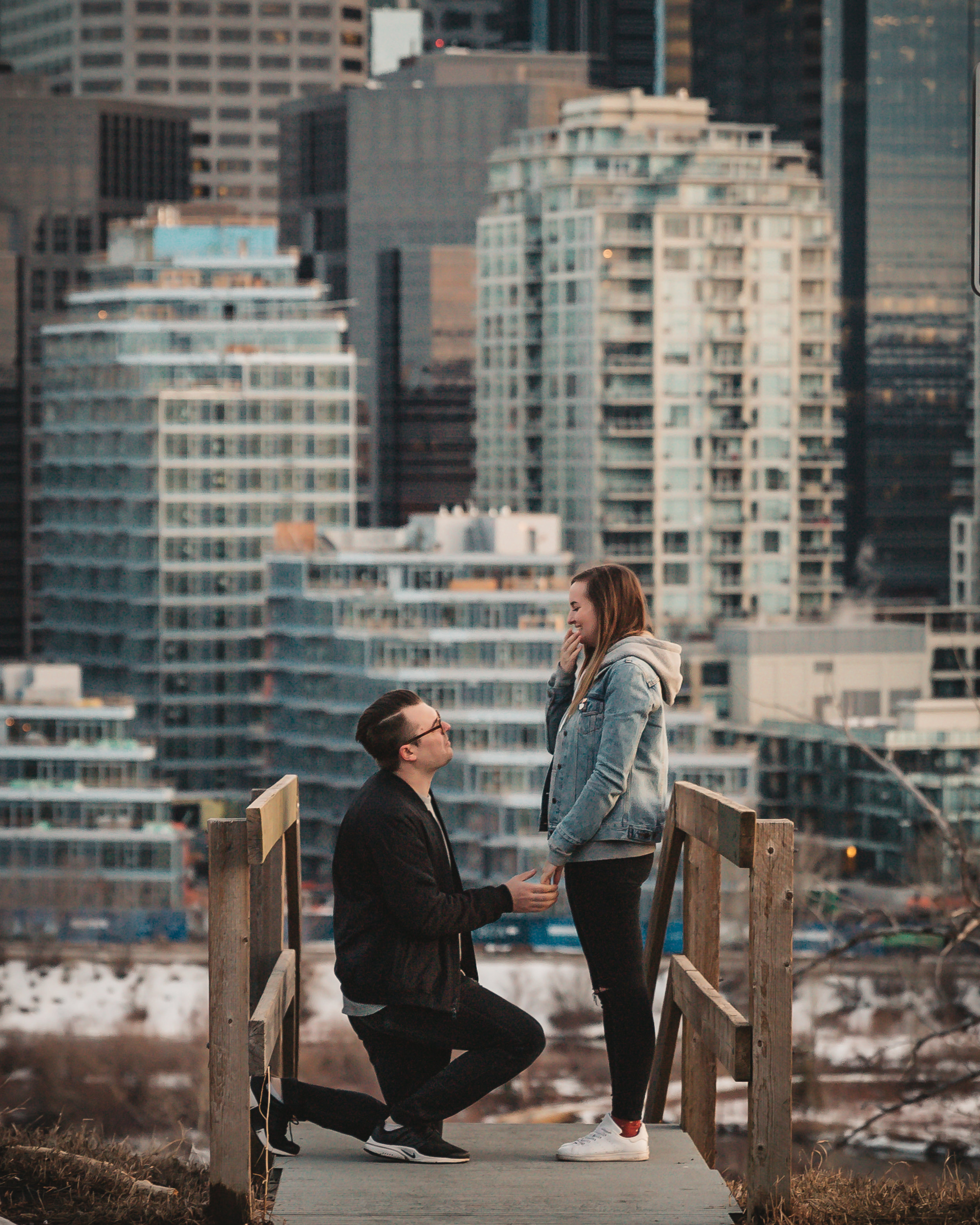 Davey and Zan Proposal Finals- Romance Your Wild (10 of 35).JPG