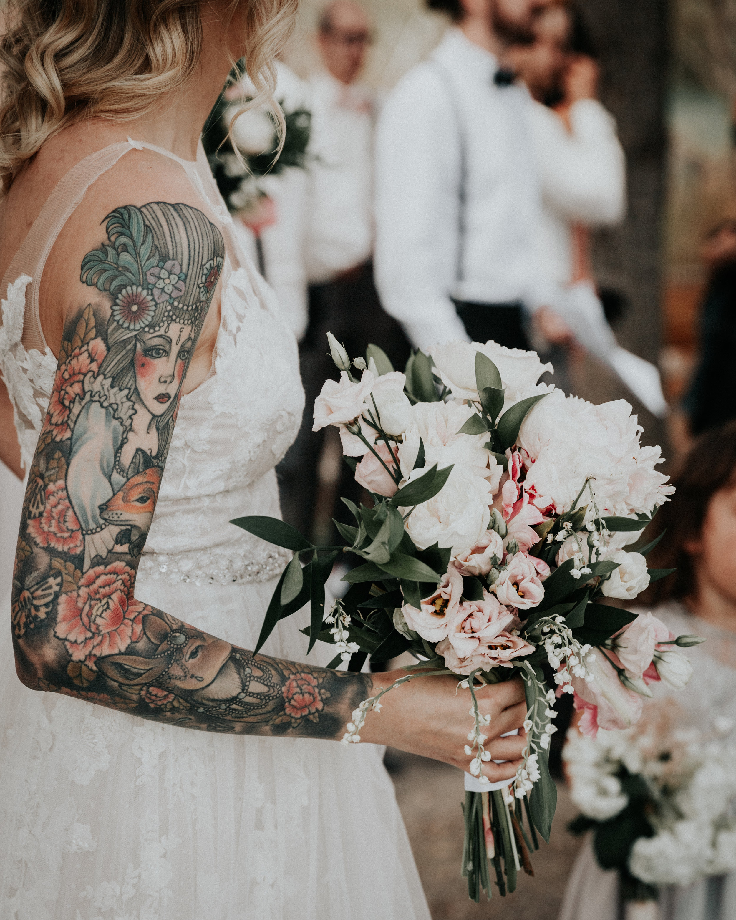 Walters Wedding Favourites - JayRMcDonald (2 of 18).JPG