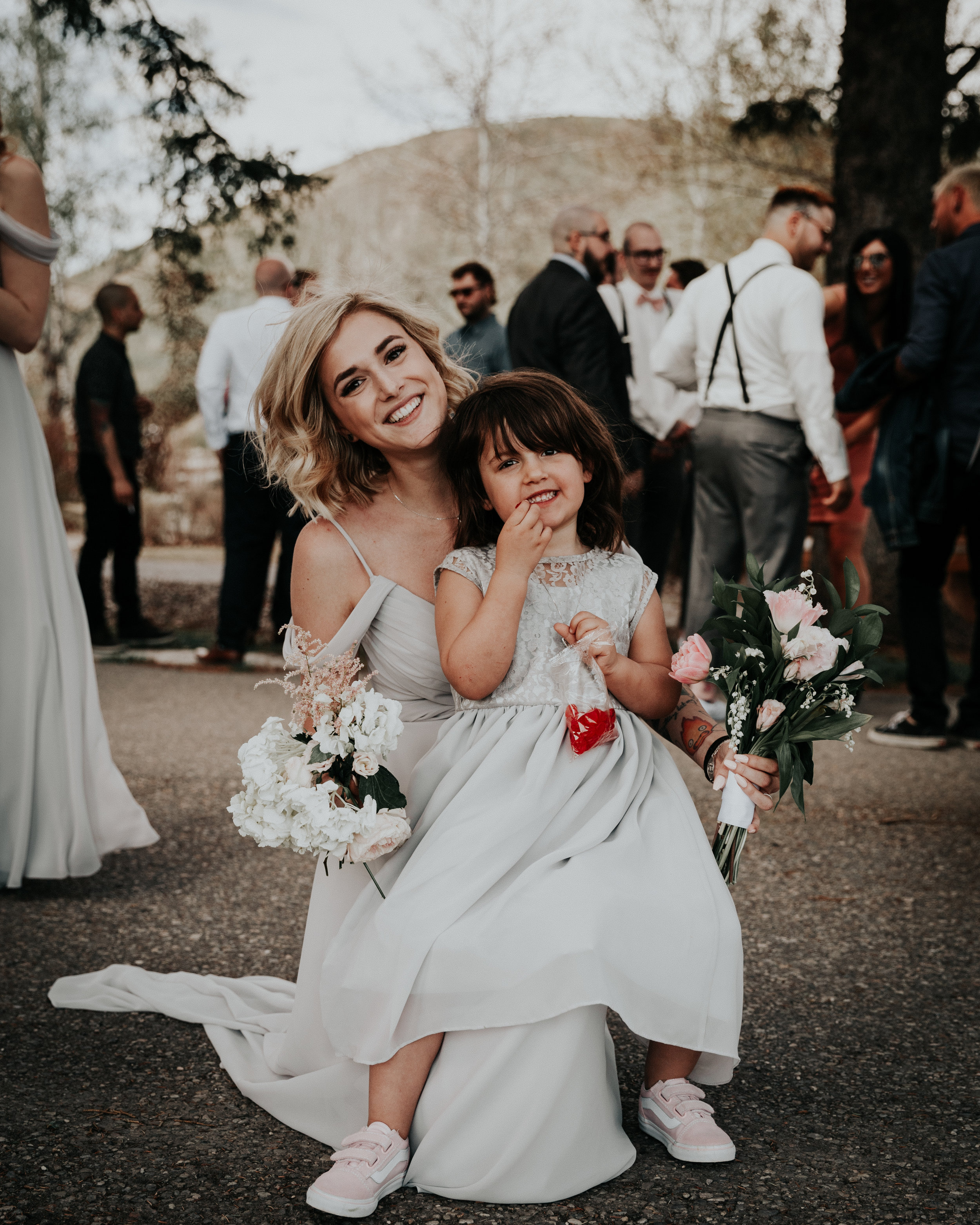 Walters Wedding Favourites - JayRMcDonald (1 of 18).JPG