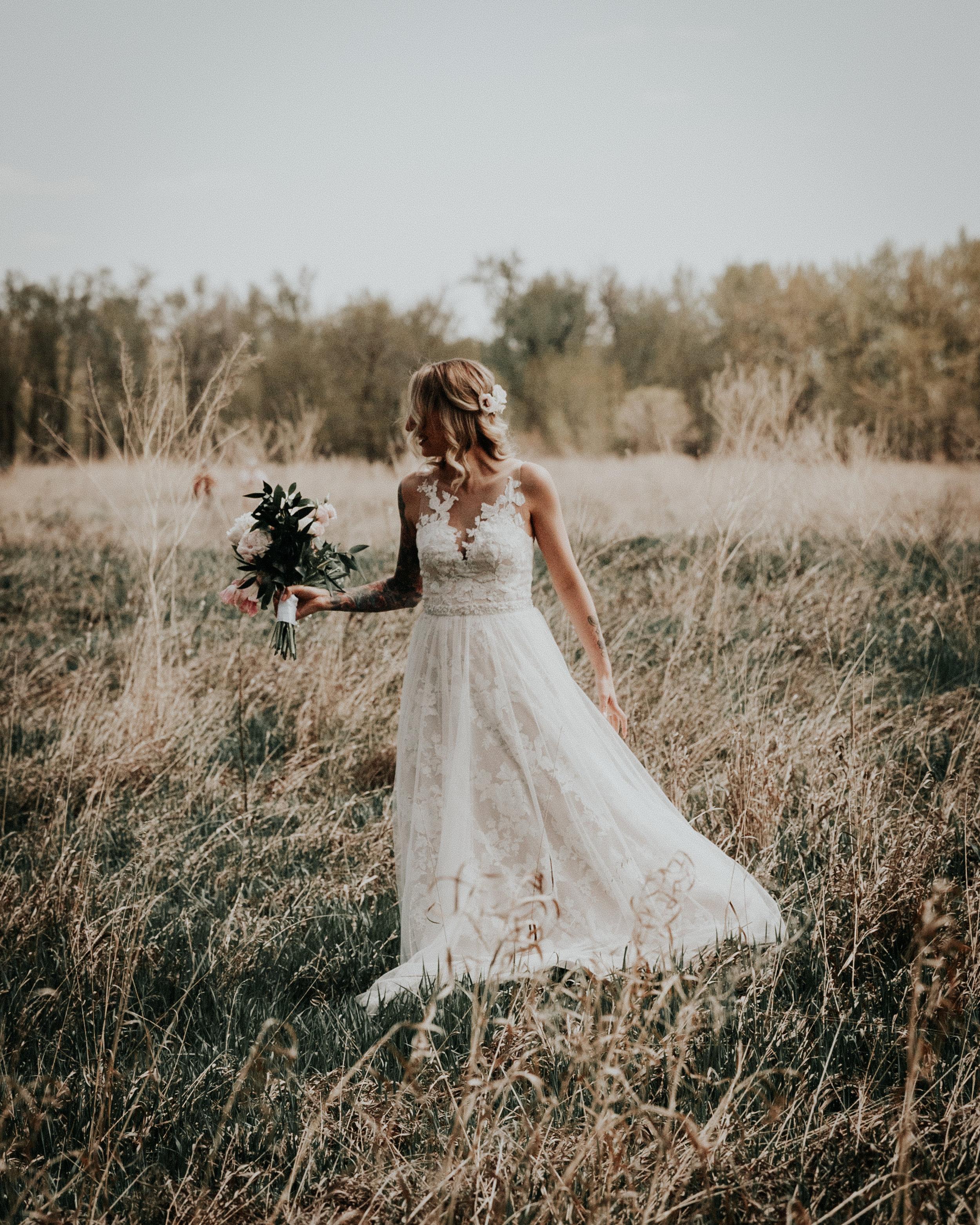 Walters Wedding Favourites - JayRMcDonald (4 of 18).JPG