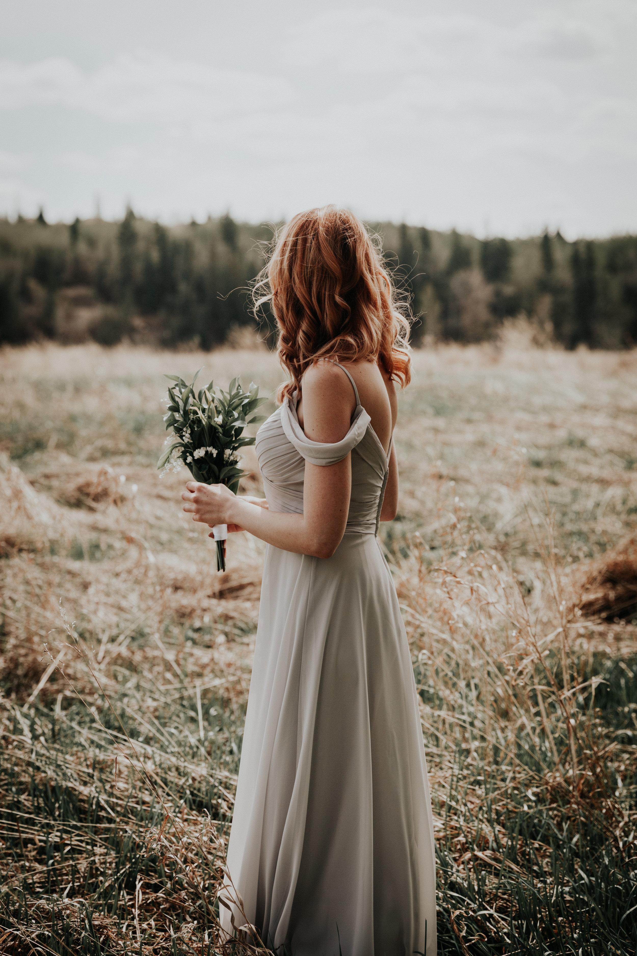 Walters Wedding Favourites - JayRMcDonald (9 of 18).JPG
