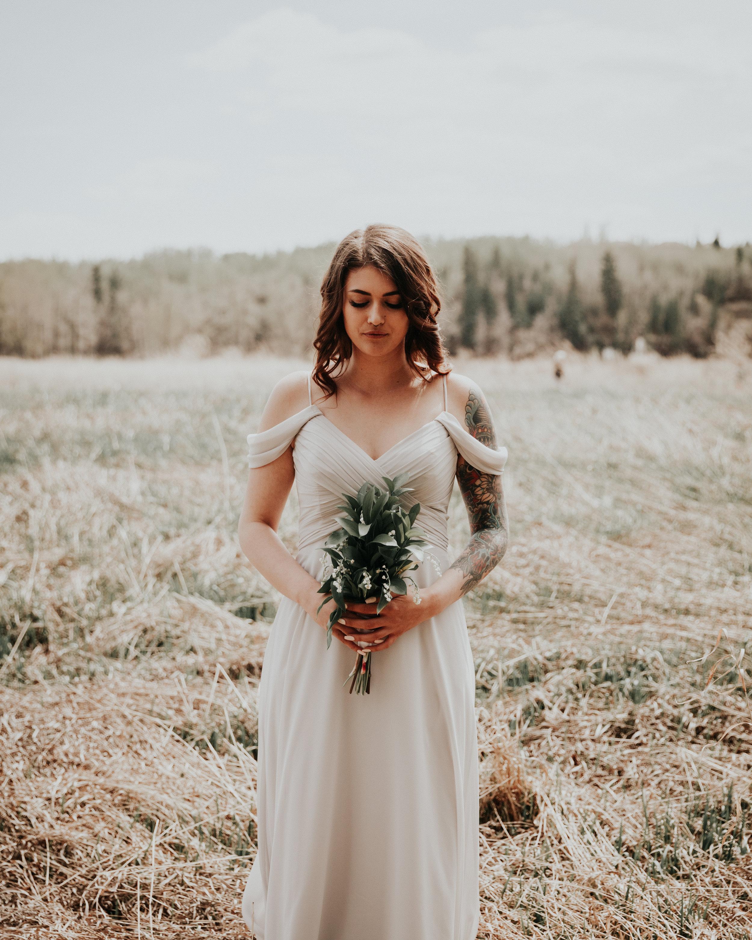 Walters Wedding Favourites - JayRMcDonald (11 of 18).JPG