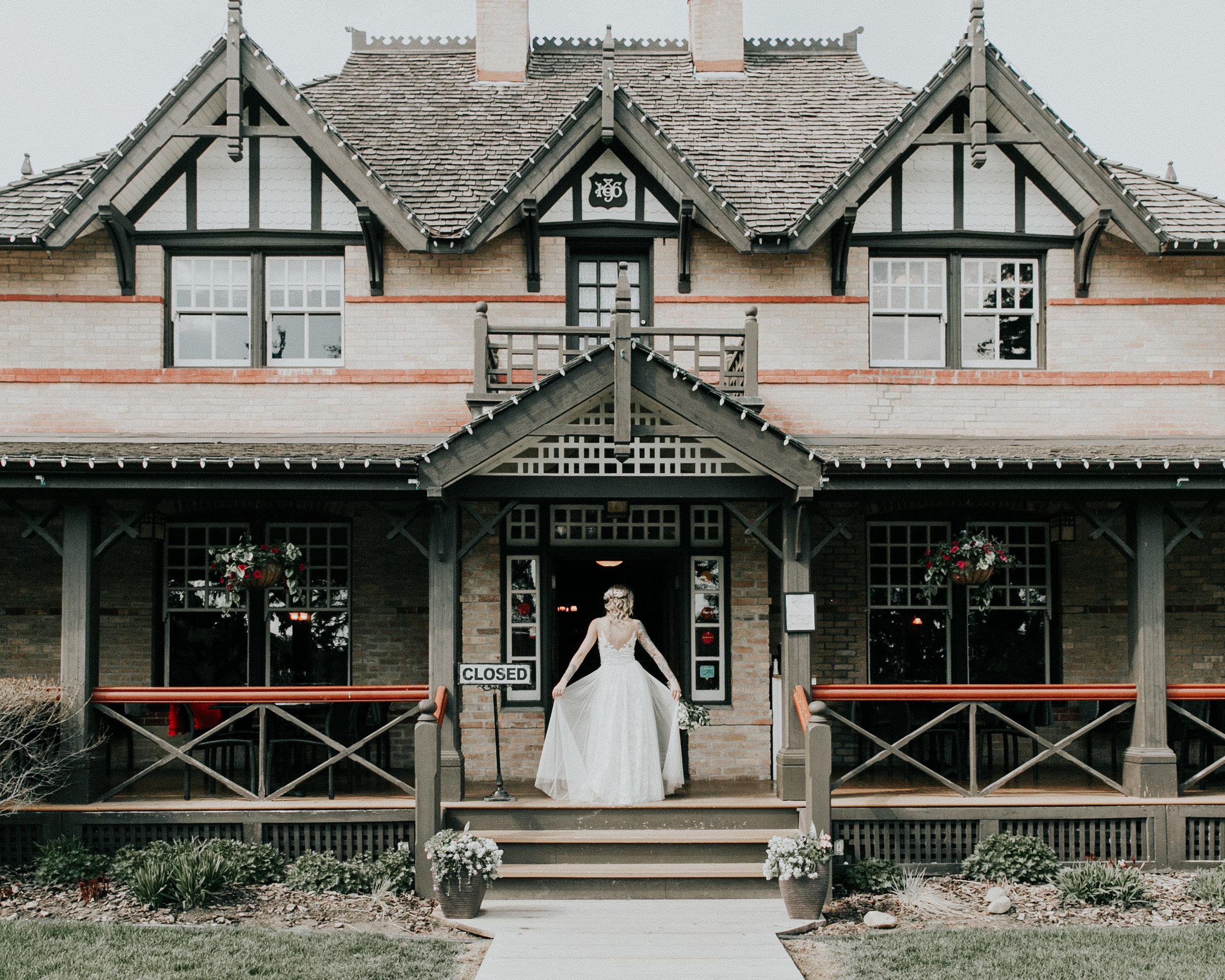 Walters Wedding Favourites - JayRMcDonald (18 of 18).JPG