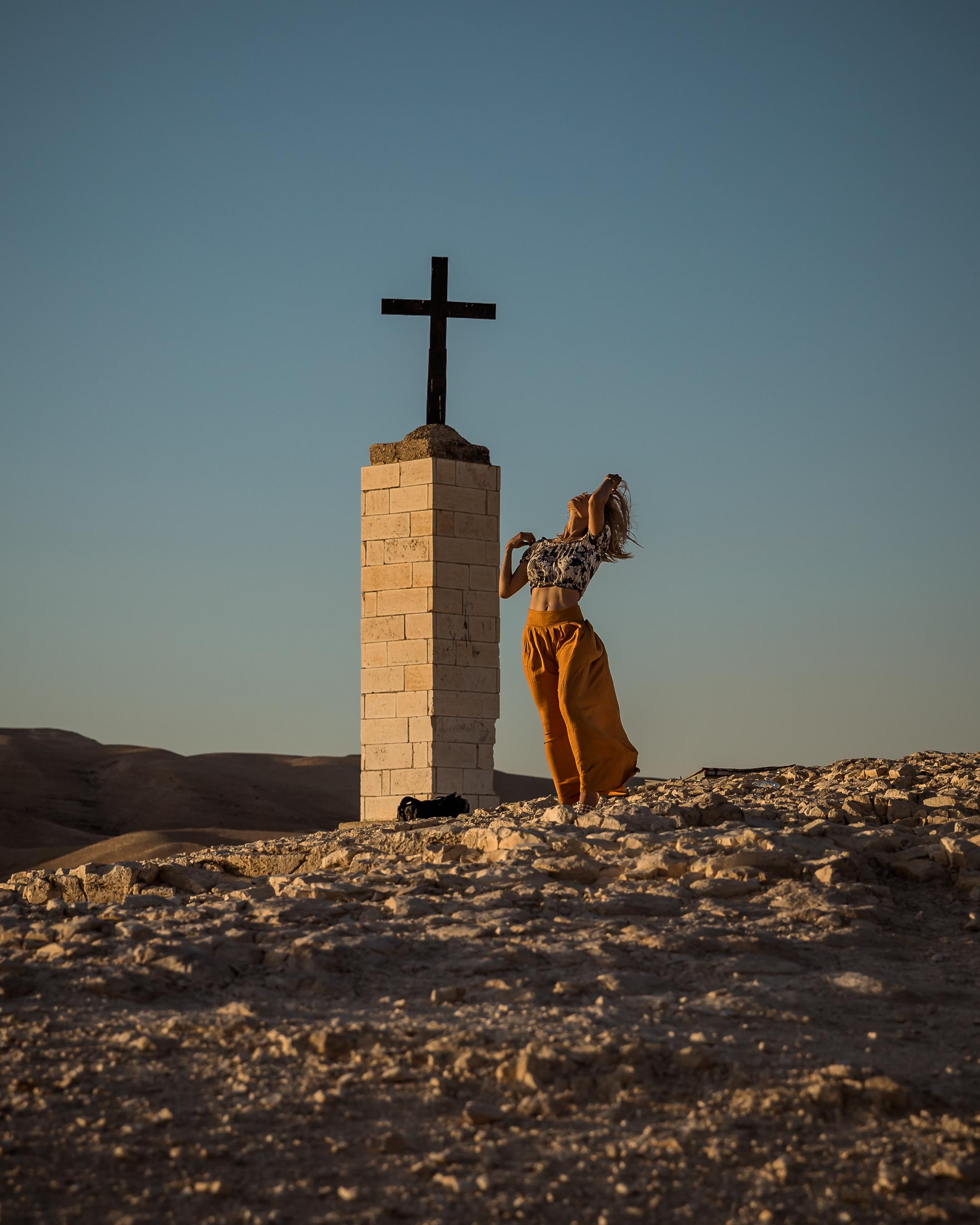 7.22.18 - ISRAEL COLLECTIVE EDITS - JAYRMCDONALD-252.jpg