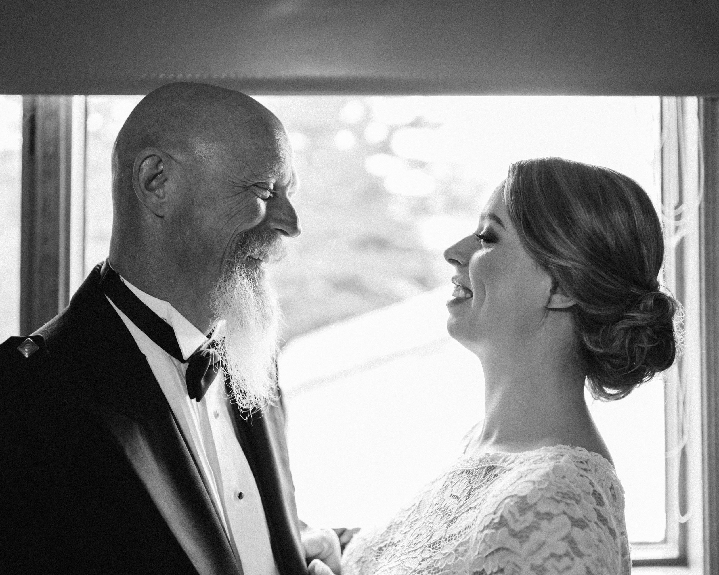 2019_05_28_ANDERSEN_WEDDING_FIRST_BATCH-21.jpg