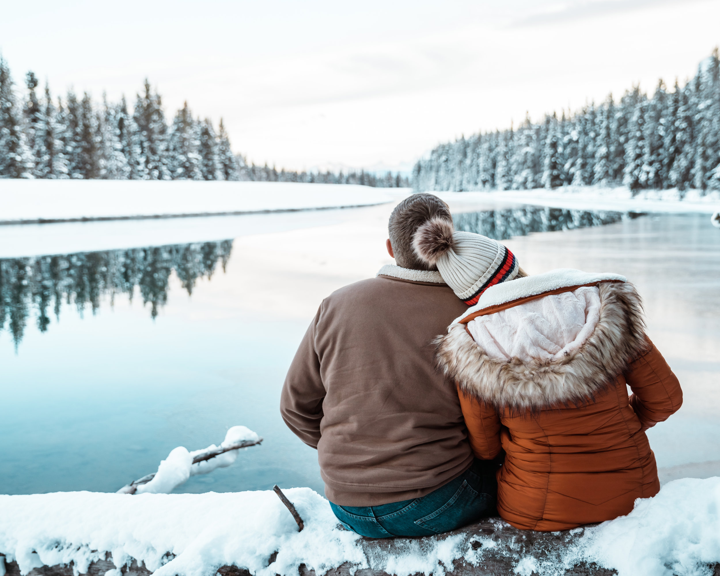 2019_01_09_THE_TENNESSE_TWO_DO_BANFF-33.jpg