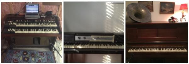 bent denim keyboards and organs week in pop.jpg