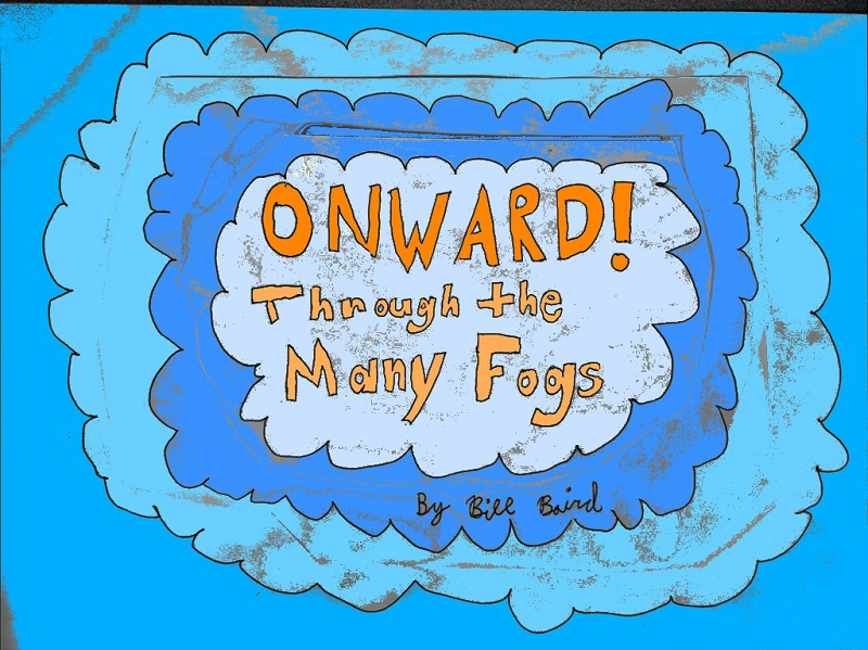 bill baird title piece week in pop.jpg