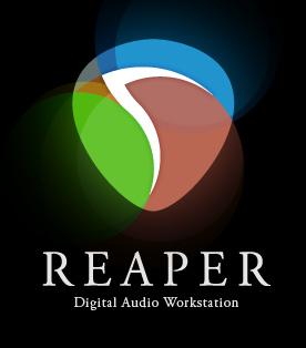 reaper digital audio workstation logo week in pop.jpg