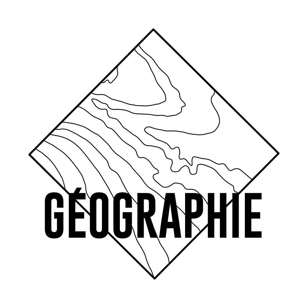 GEOGRAPHIE logo week in pop.jpg