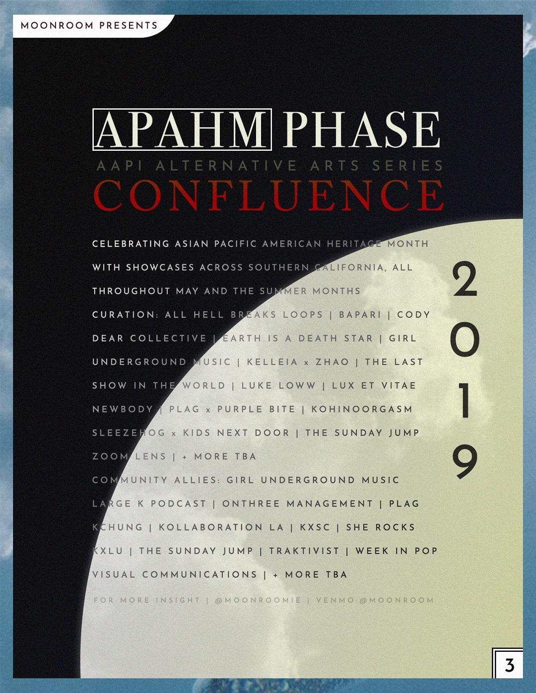 apham phase 2019 2 week in pop.jpg