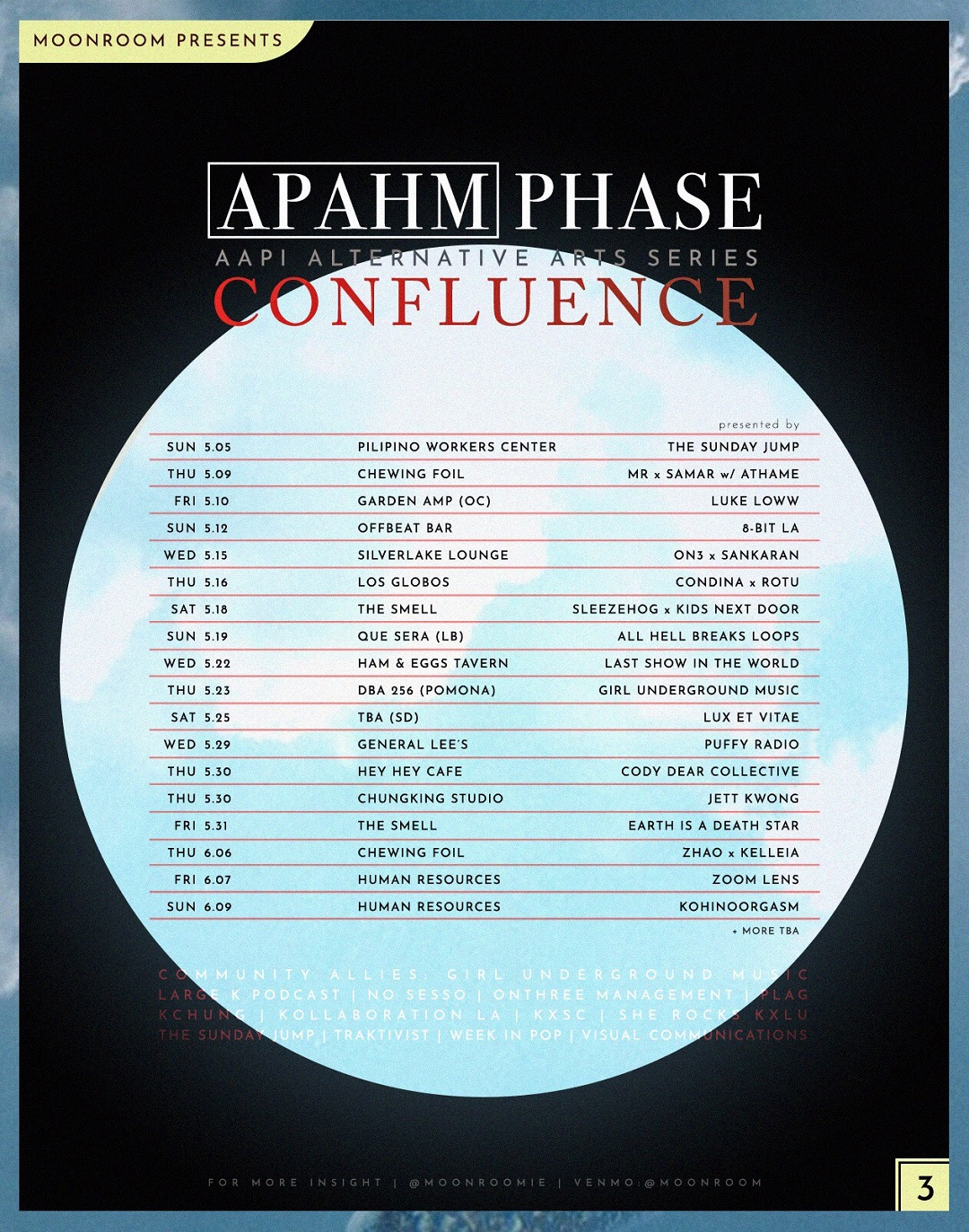 aphahm phase 2019 3 week in pop.jpg