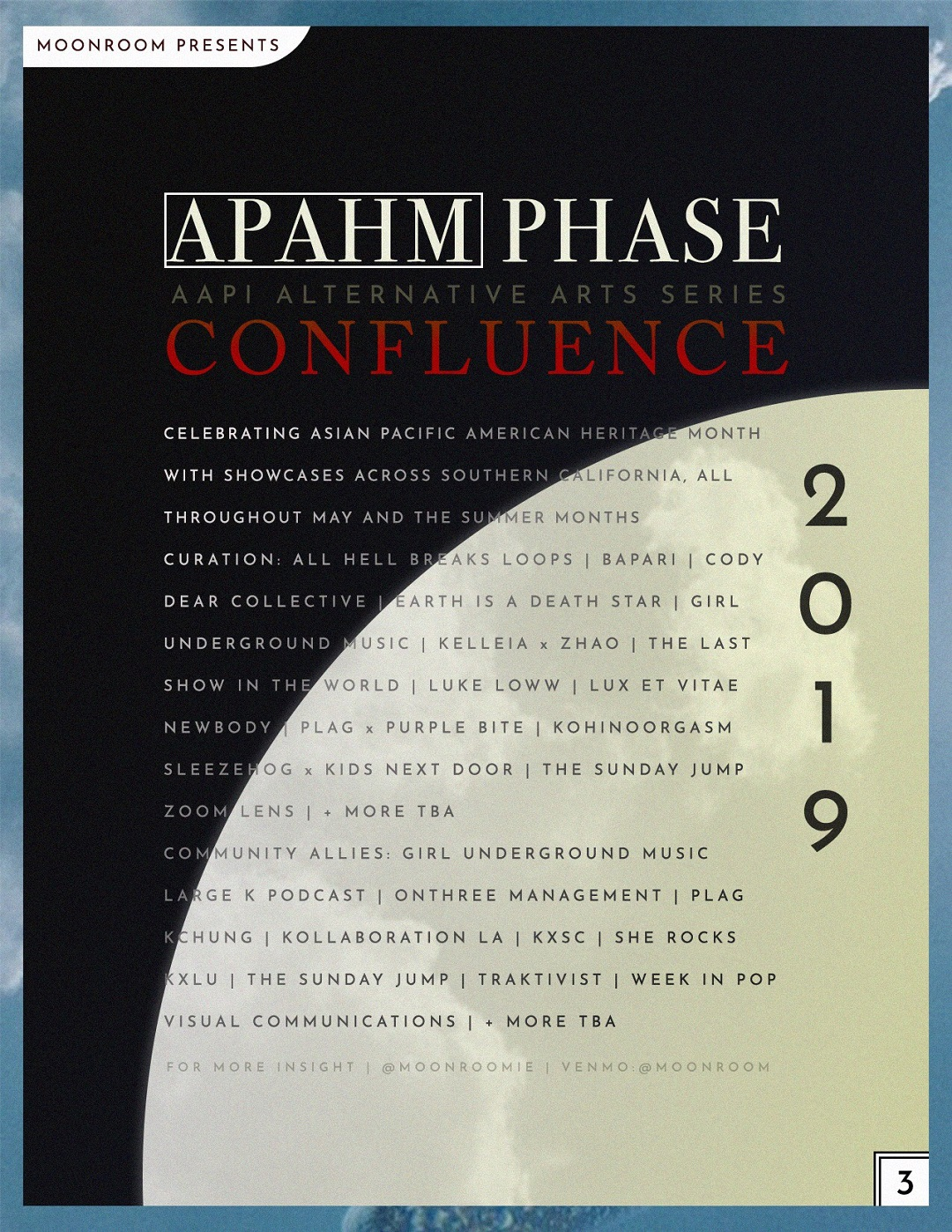 apham phase 2019 2 week in pop.jpg