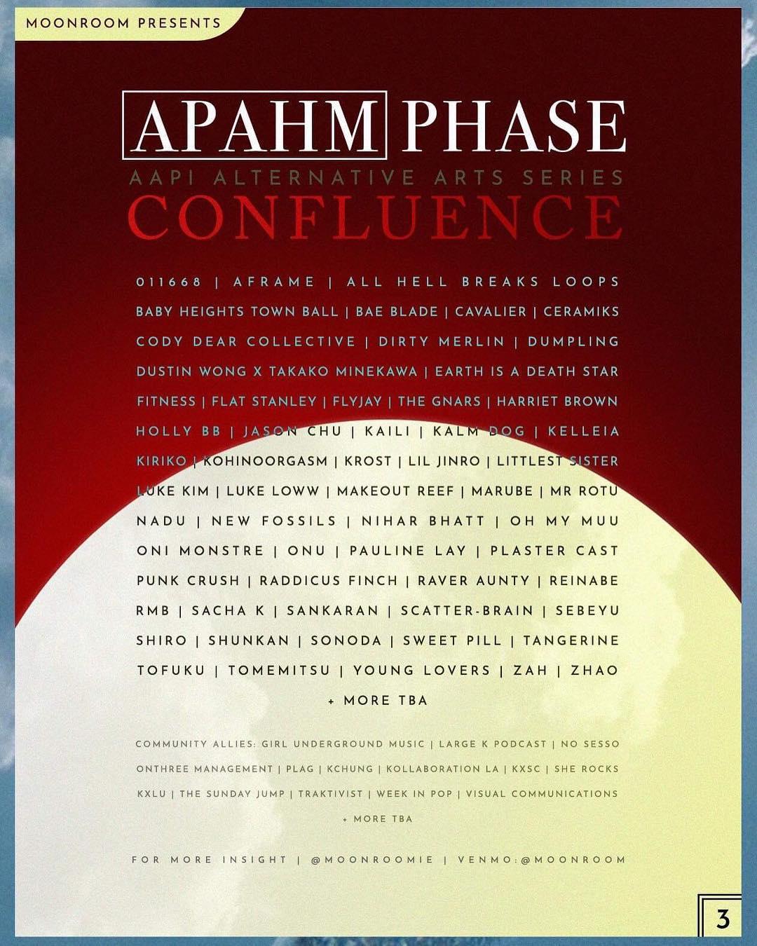 apahm phase confluence week in pop flyer.jpg