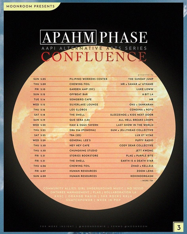 apahm phase confluence week in pop flyer updated.jpg