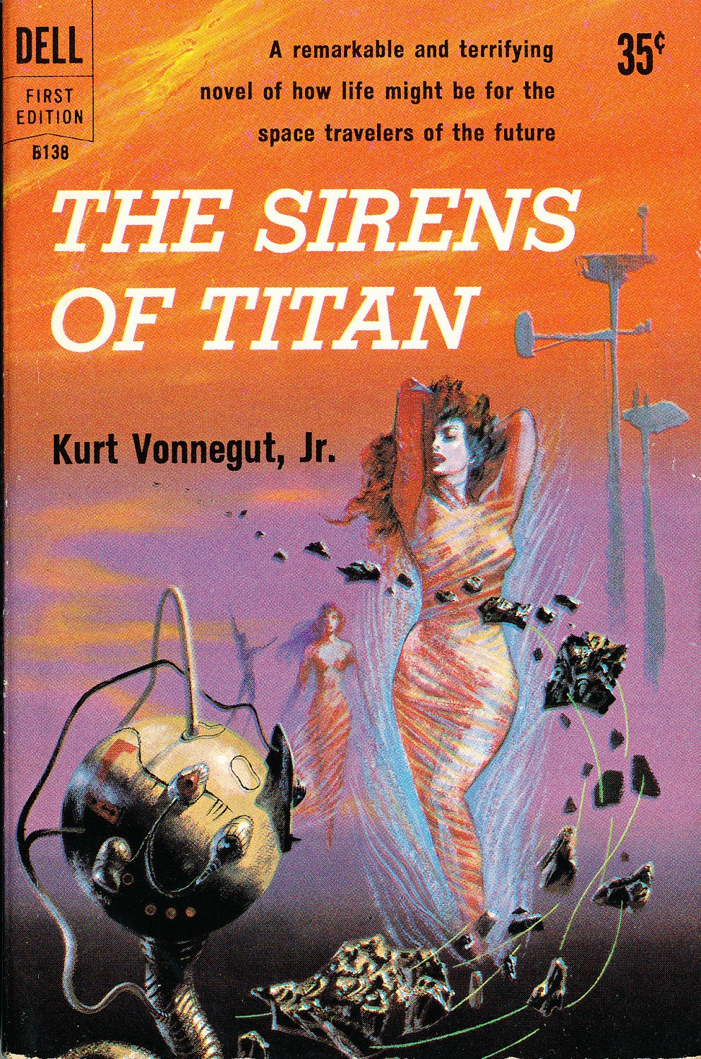 vonnegut sirens_of_titan week in pop.jpg