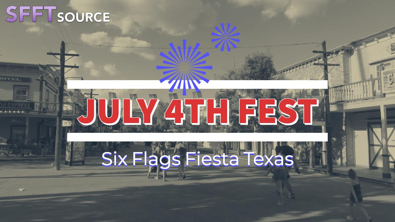 SFFT July 4th 2018 w Logo.jpg