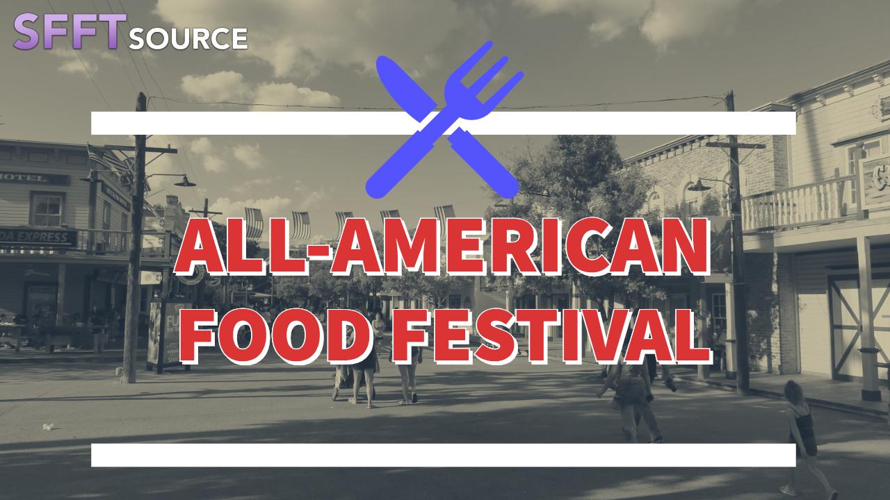 all american food fest.jpg