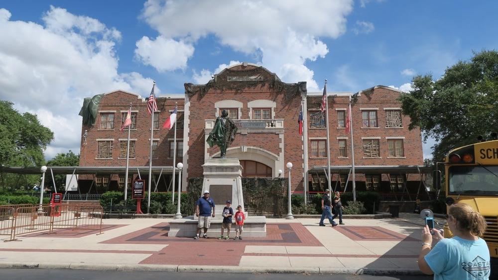RockKill High School