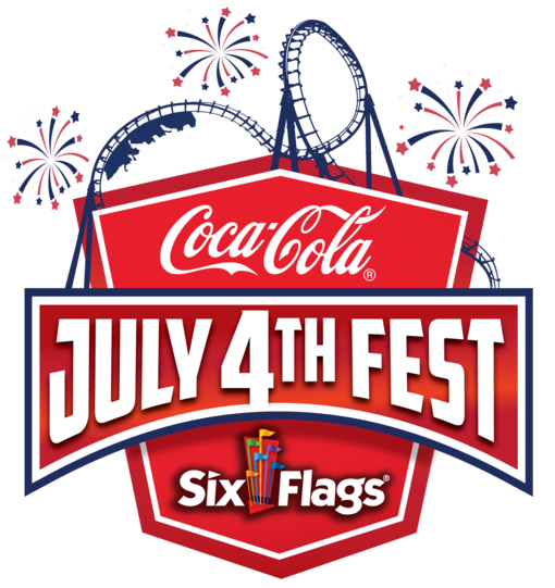 july4thfestlogo.png