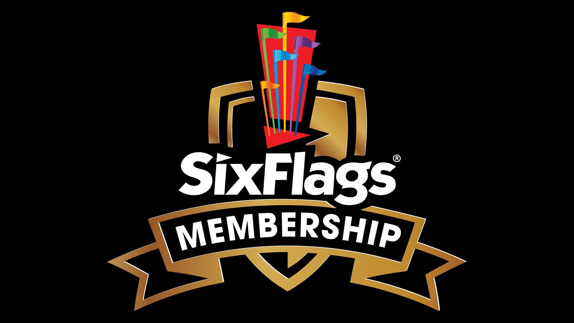 Covid 19 Membership Pausing Upgrades News Updates Six Flags Fiesta Texas Sfft Source