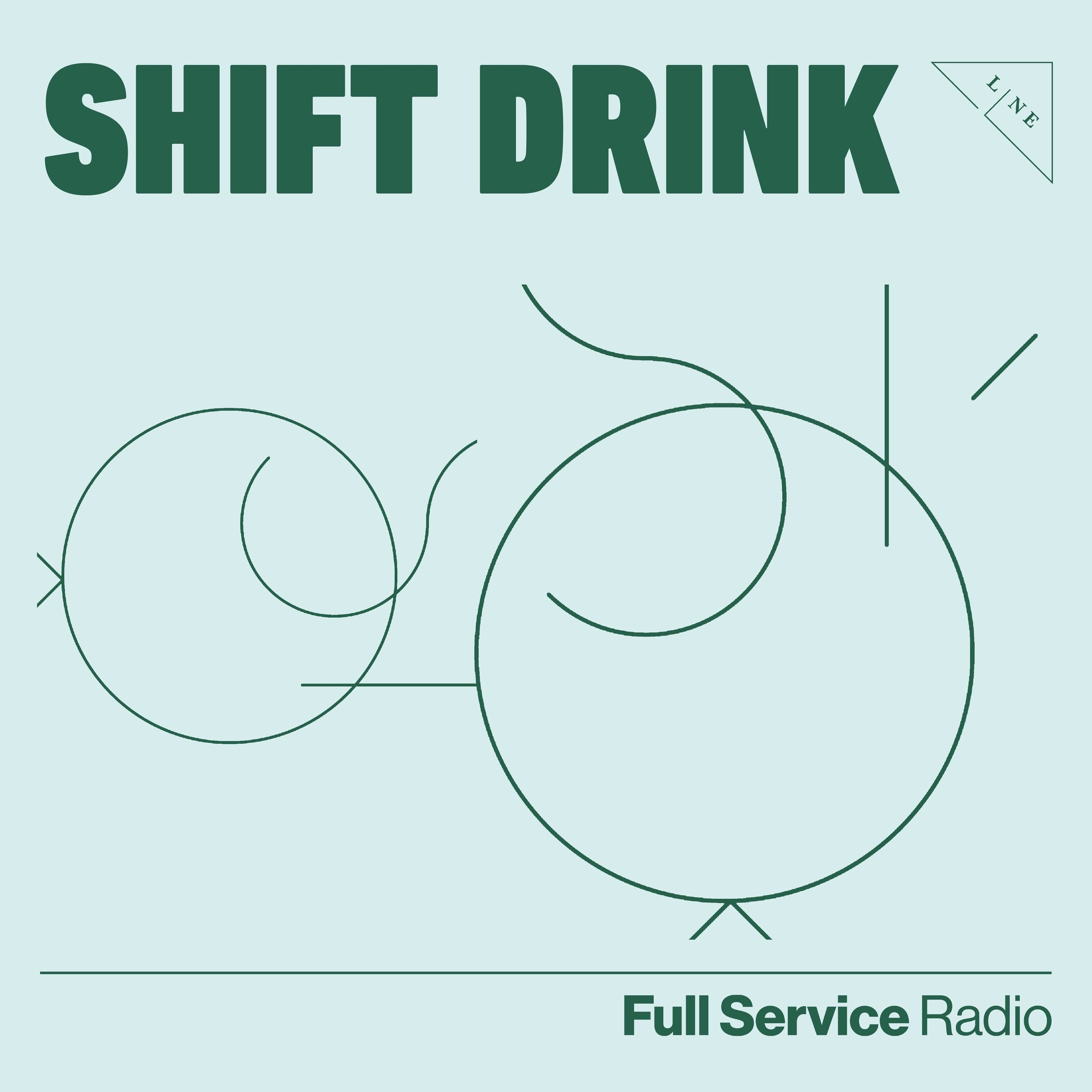 SHIFT_20DRINK-01.jpg