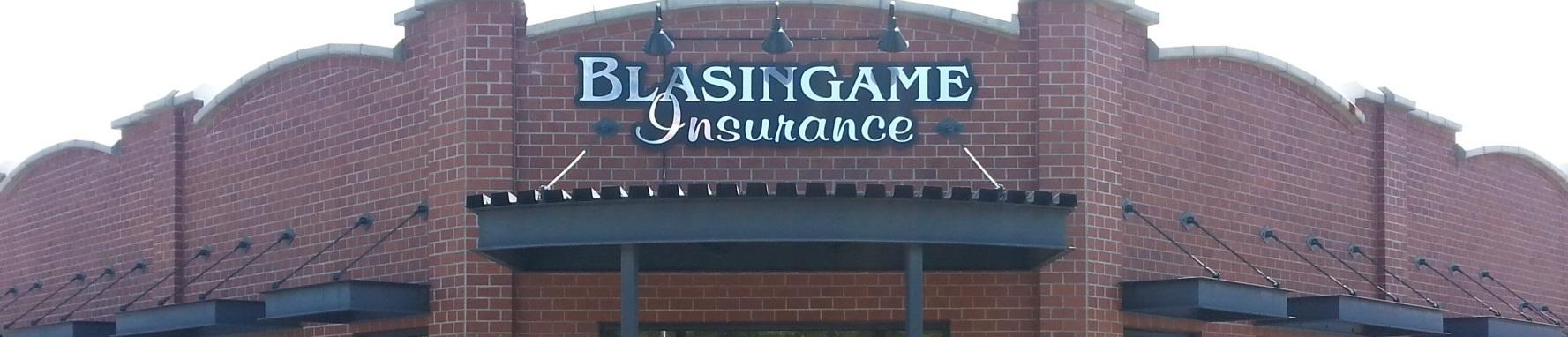 Blas Building cropped.jpg