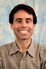 HOWIE CHOSET  Founder, CEO, Professor of Robotics