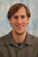 MATT TESCH  Founder, Software Engineer