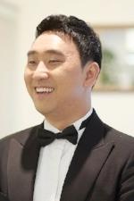 HOON KI KIM  Mechanical Engineer