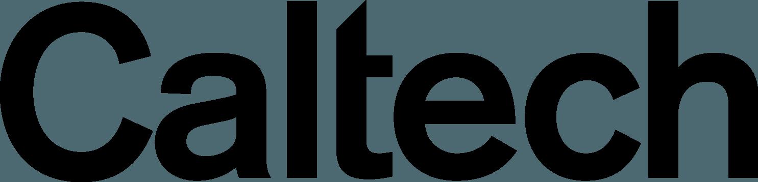 Caltech_logo.png