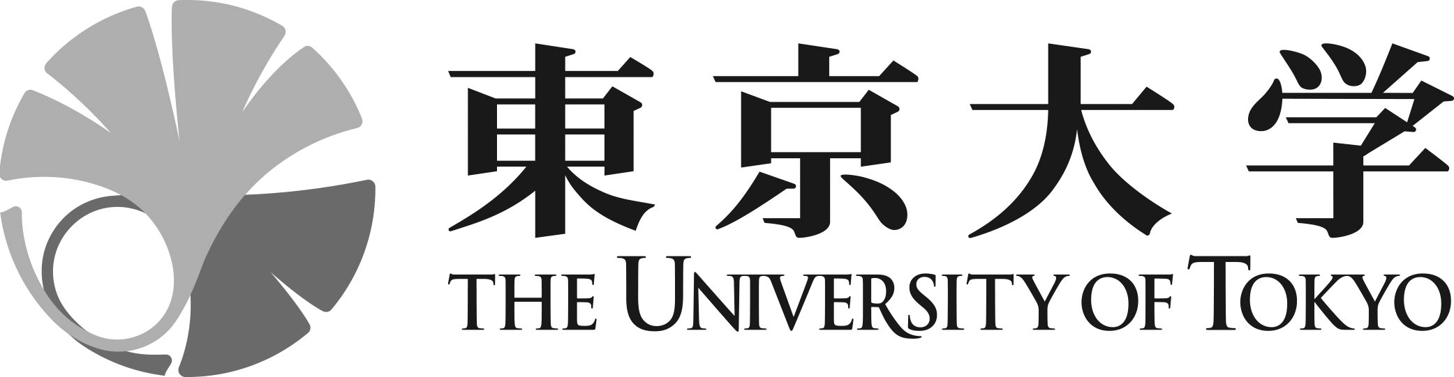 University_of_Tokyo_logo.png