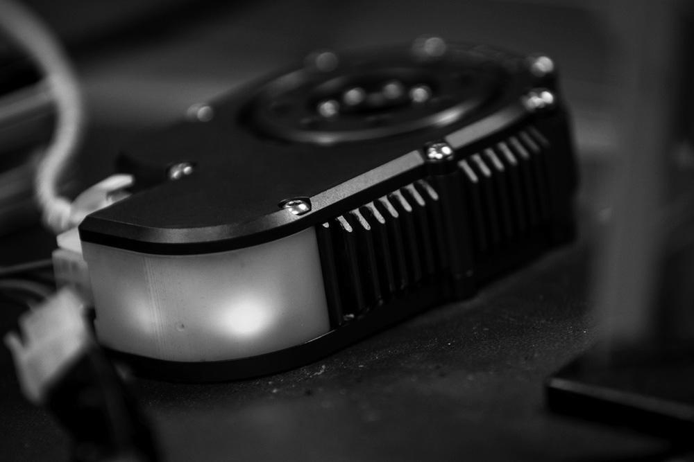 HEBI-hardware-x5-actuator-closeup-bw.jpg
