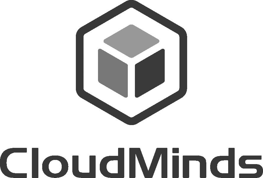 Cloudminds_logo.png