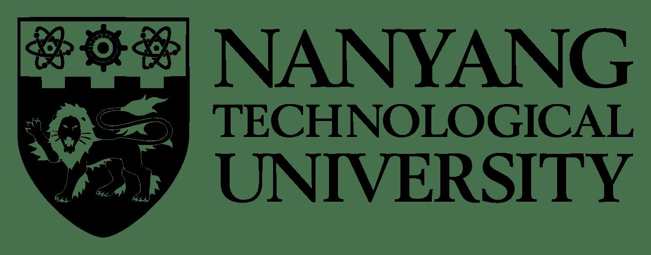 Nanyang_logo.png