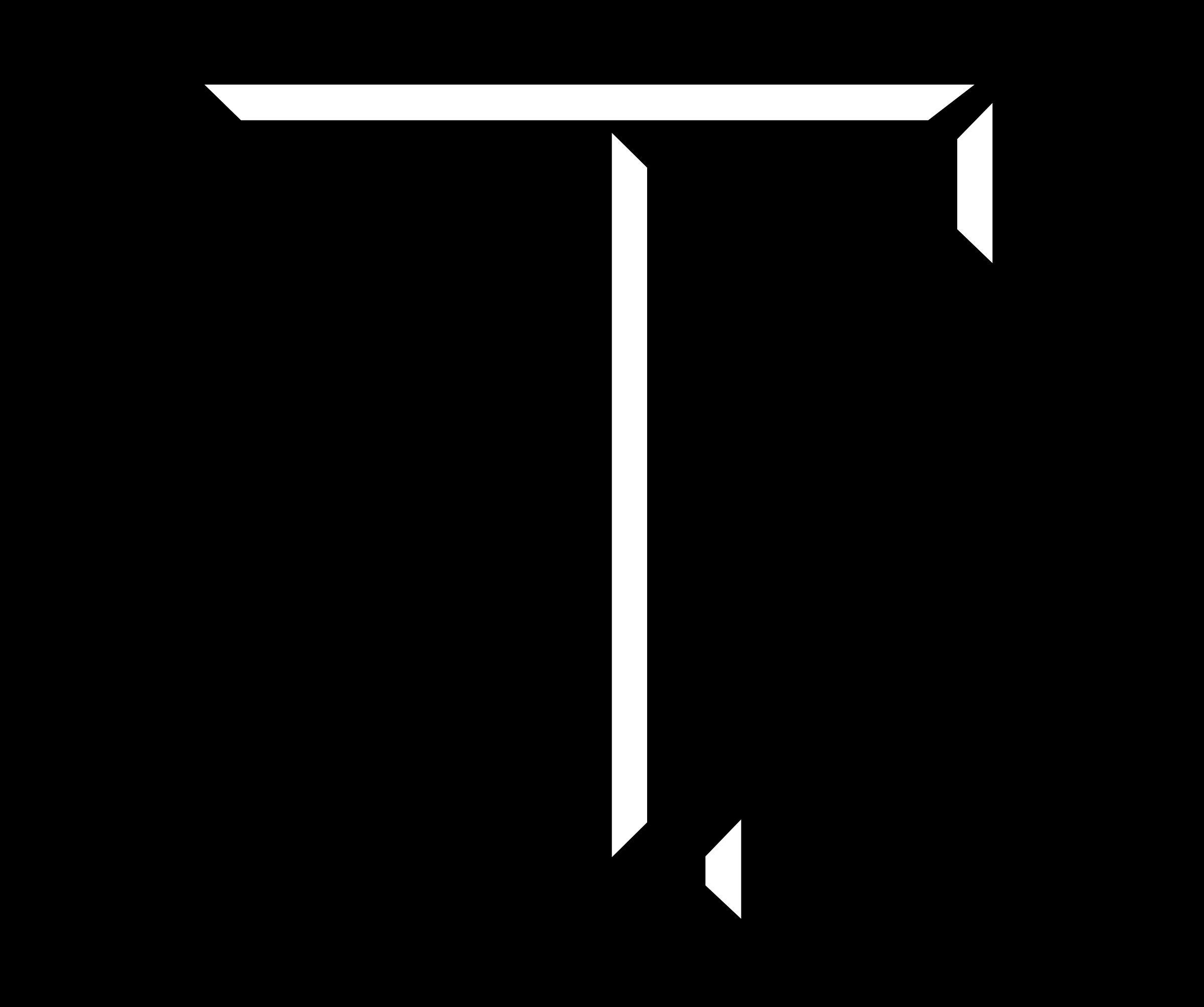 TexasAM_logo.png