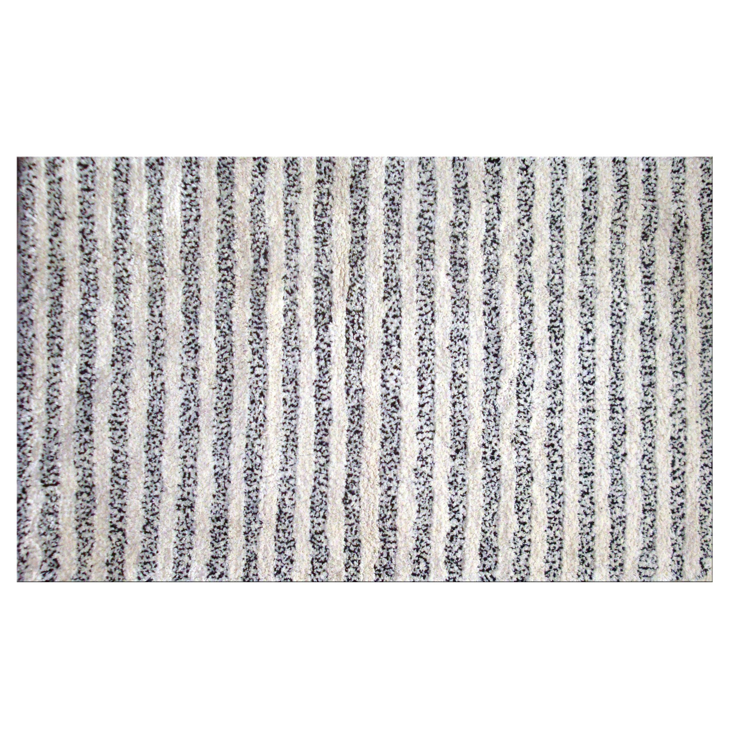 KUURA - kylpyhuoneen matto   50x 80 cm, 100 % Cotton   16,95 €