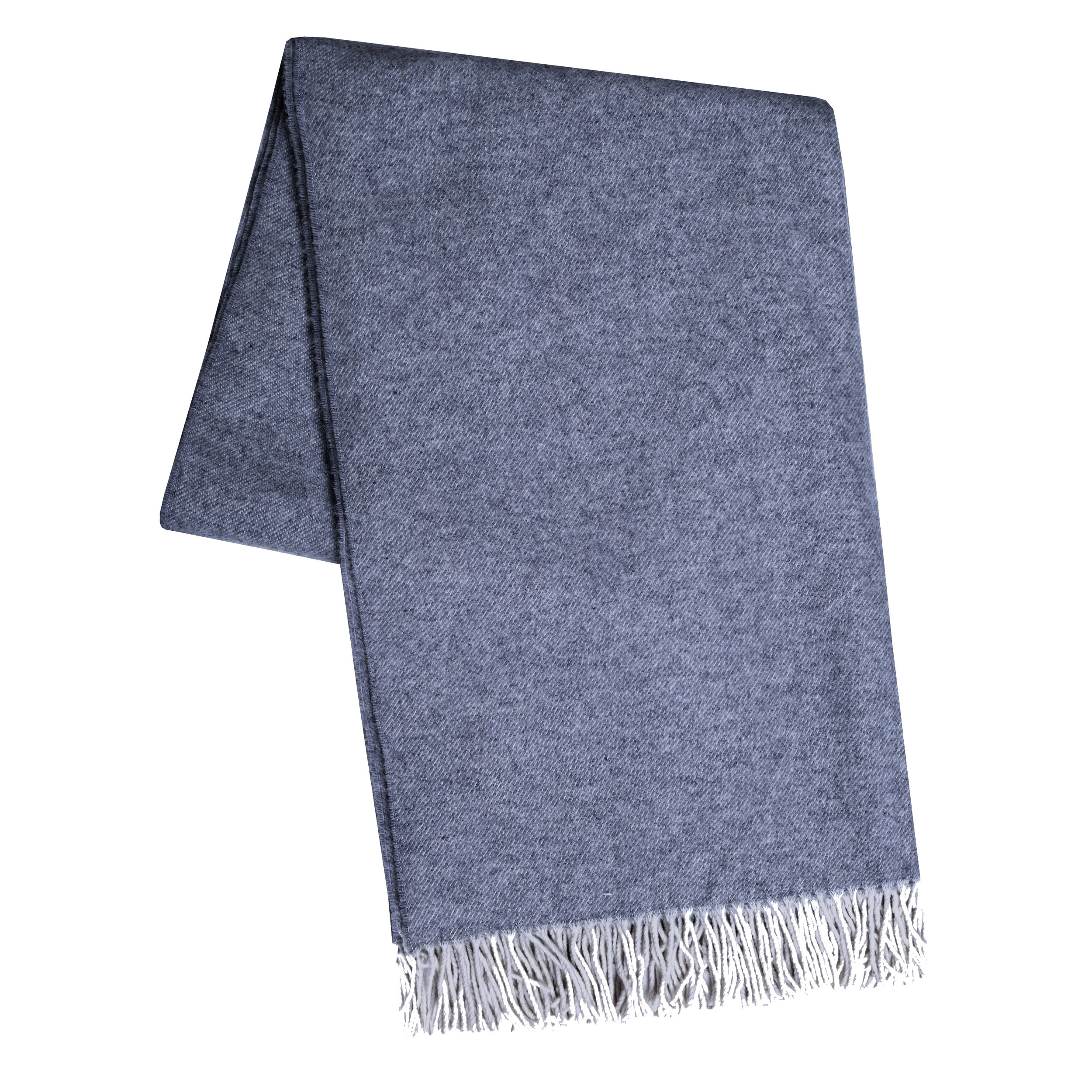 HUUMA - torkkupeitto   130 x 170 cm, 45 % Wool, 30 % Acrylic, 20 % Pes, 5 % Cashmere   69,95 €