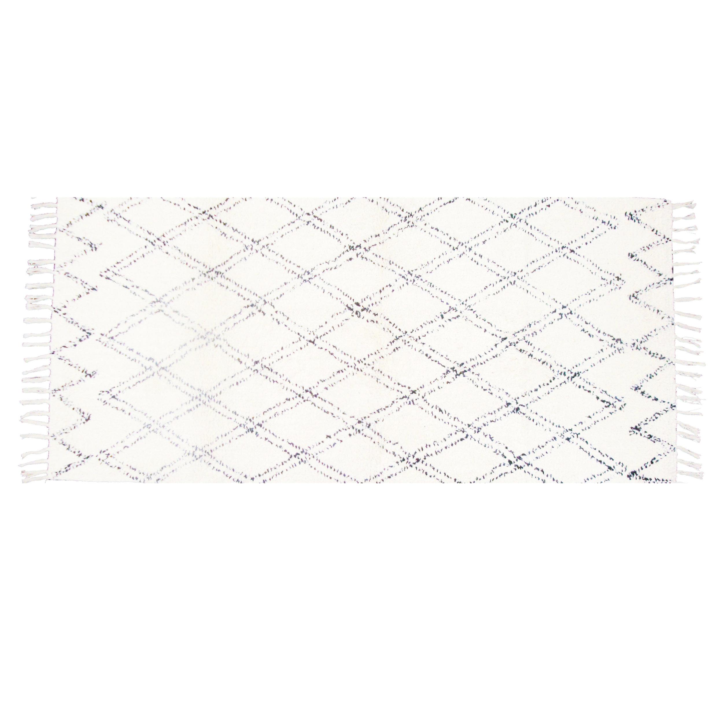 LUMOUS - matto   100 % Cotton, 180 x 260 cm   179,95 €