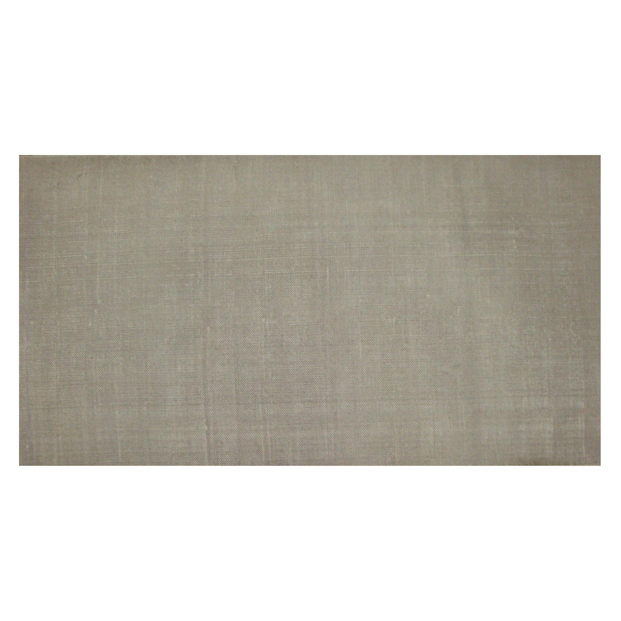 HÄMÄRÄ - matto, aavikko ja asfaltti   100 % Cotton, 70 x 140 cm / 80 x 200 cm   29,95 € / 49,95 €
