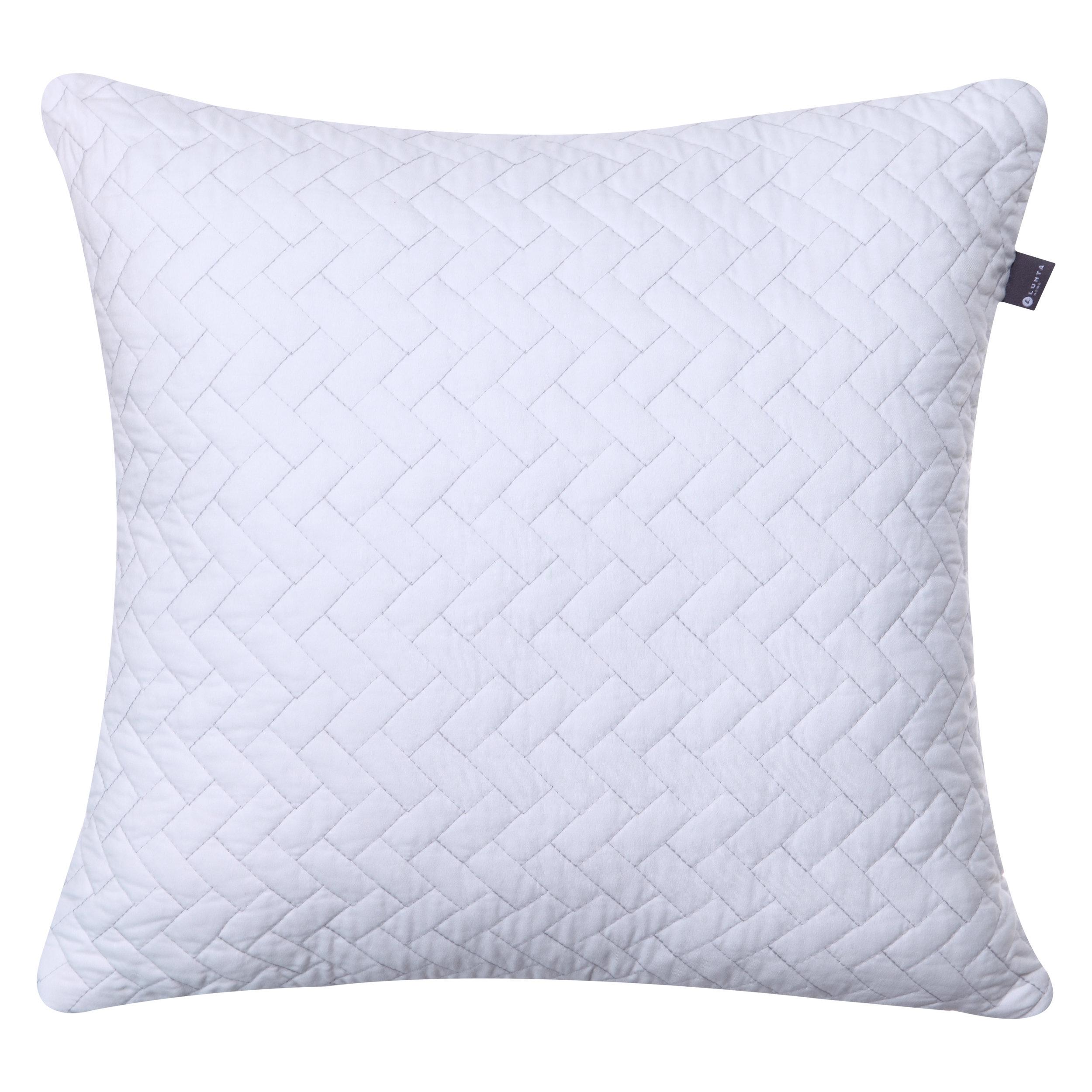 PUNOS - tyyny   100 % Polyester, 45 x 45 cm   29,95 €