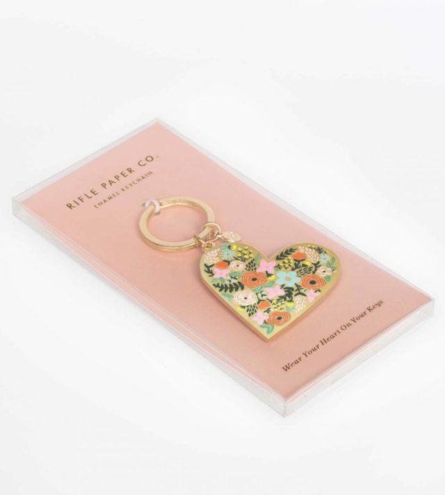 Floralheart avaimenperä   9,90 €